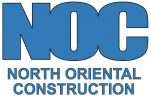 North Oriental Construction